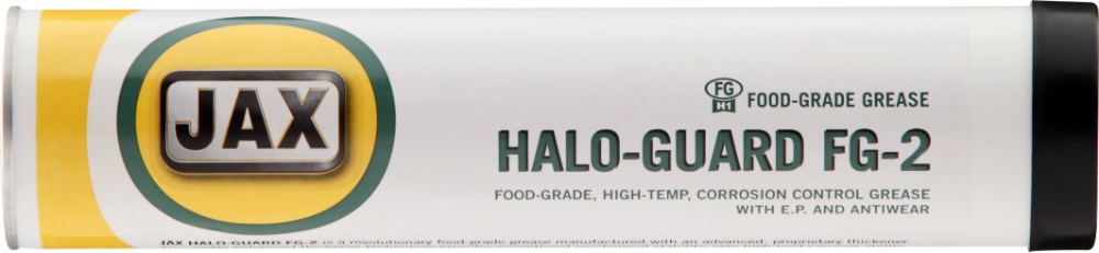 Mavom Jax Halo-Guard